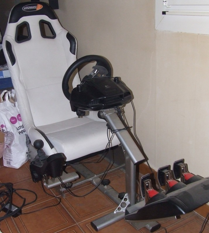 Gran Turismo 6. Dscf1610