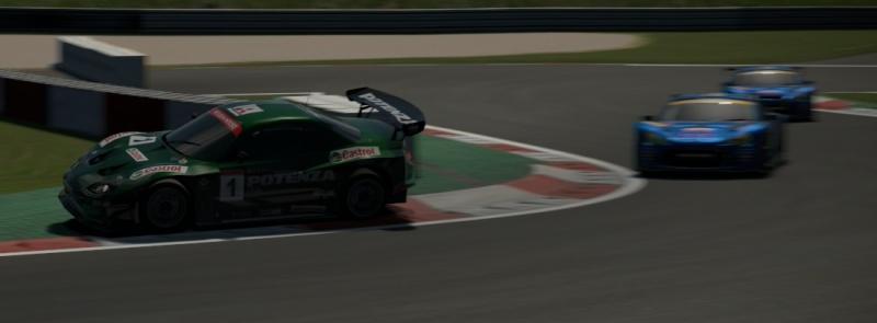 Gran Turismo 6. - Page 2 Narbur10
