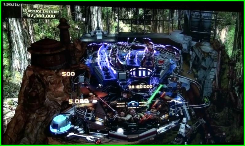 Episode VI : Return of the Jedi - Page 7 Rotj_m13