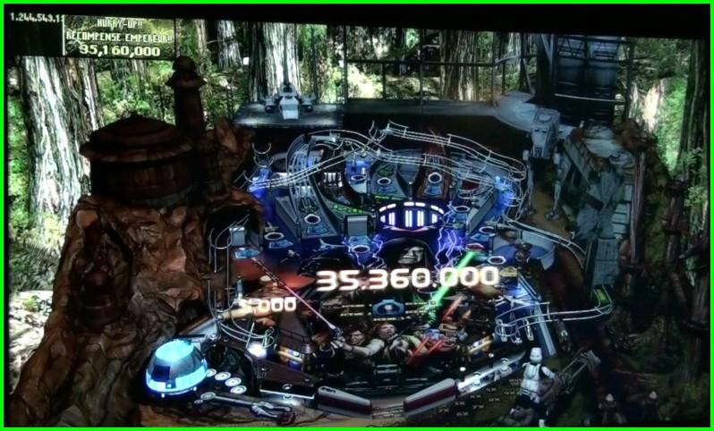 Episode VI : Return of the Jedi - Page 7 Rotj_m14