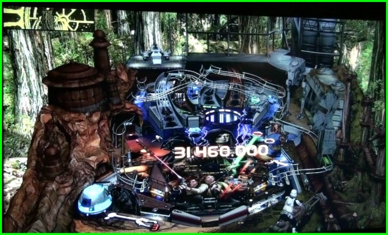 Episode VI : Return of the Jedi - Page 7 Rotj_m15