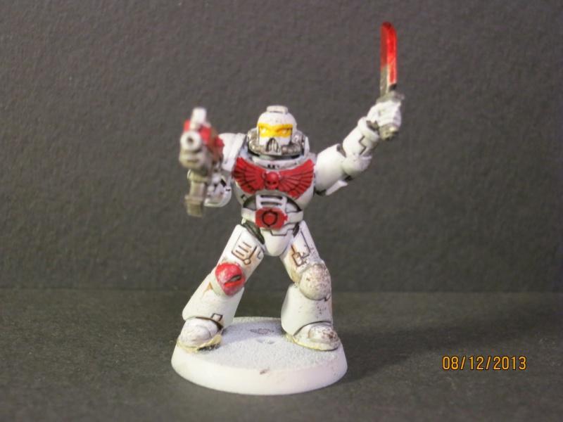 [A3] le guilday III ! Marine10