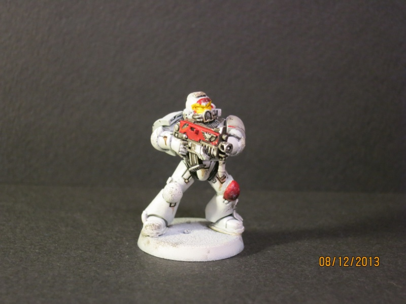 [A3] le guilday III ! Marine11