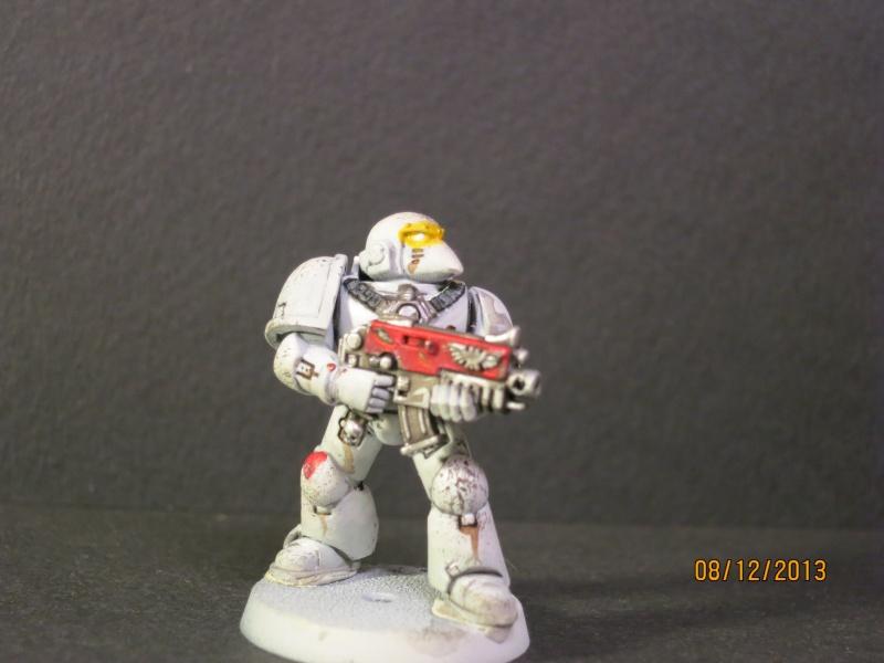 [A3] le guilday III ! Marine12