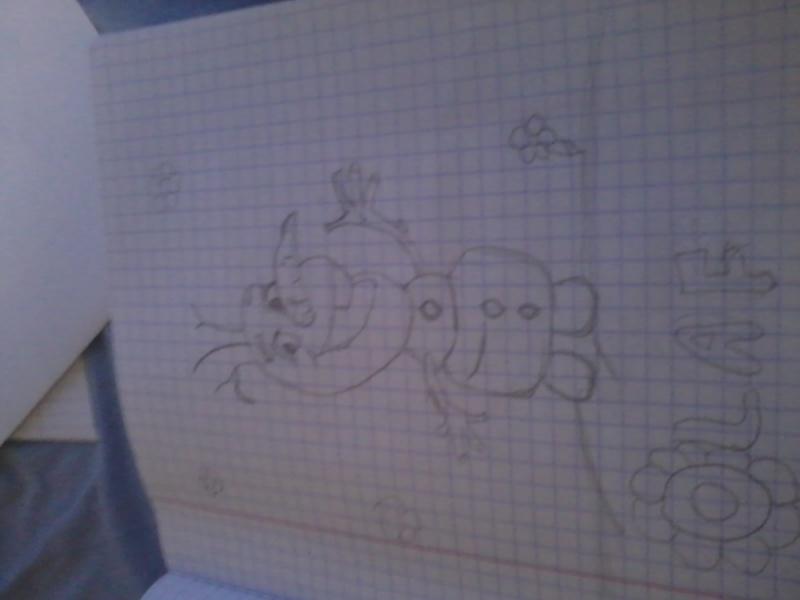 valou et Disney... 2014-017