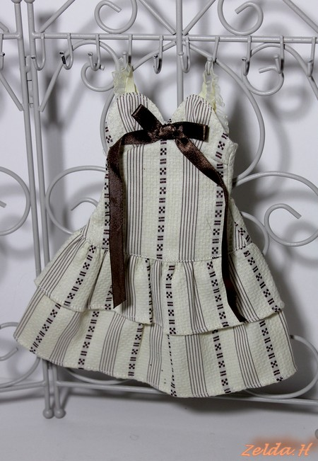 [Vend]SD Volks MSD Shoes Leeke Dollheart Set Nouveautés! Robe_m10