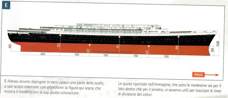 Cantiere Andrea Doria - 2° parte - Pagina 4 Andrea10
