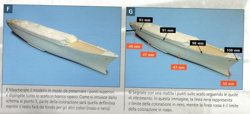 Cantiere Andrea Doria - 2° parte - Pagina 4 Andrea11