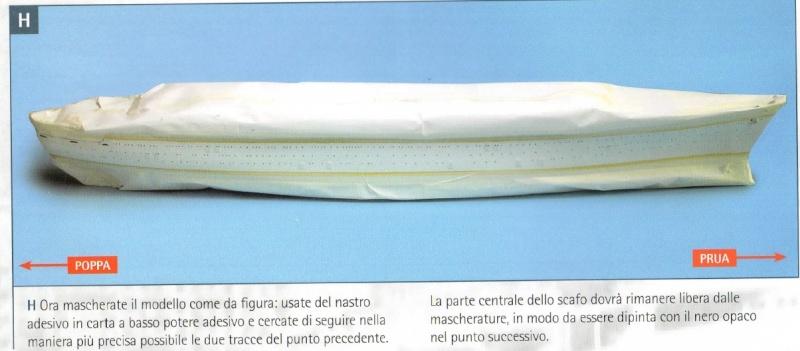 Cantiere Andrea Doria - 2° parte - Pagina 4 Andrea12