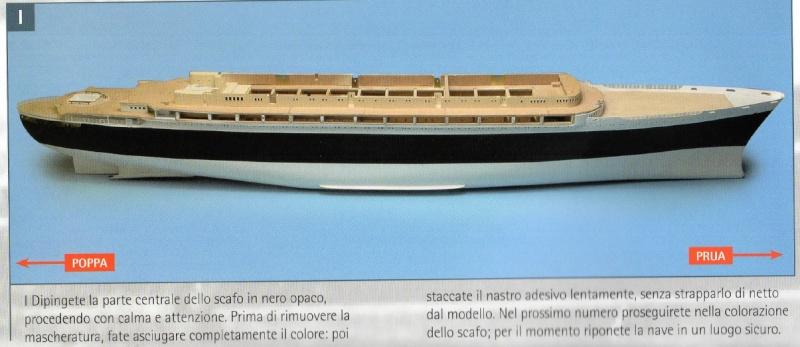 Cantiere Andrea Doria - 2° parte - Pagina 4 Andrea13