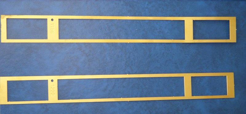 Doria - Cantiere Andrea Doria - 1° parte - Pagina 38 Dscn7310