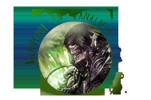 Anwyn, Dieu de la Guerre (Terminée) Bienve21