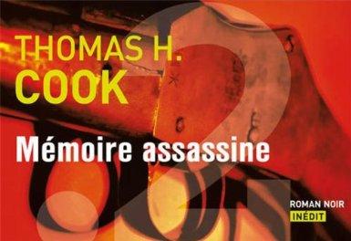 COOK, Thomas H. 51va5j10
