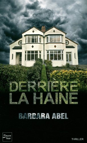 ABEL, Barbara Derria10