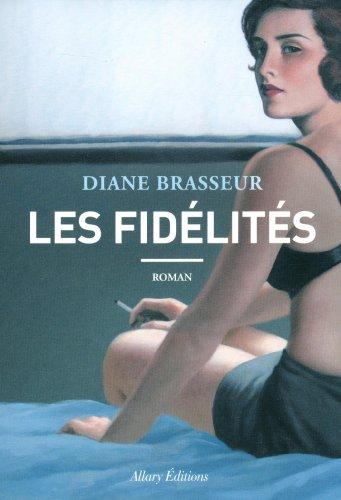BRASSEUR, Diane Fidali10
