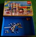 LEGO benzina 6384 (con scatola, 1988) Img_2012