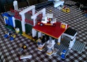 LEGO benzina 6384 (con scatola, 1988) Img_2013