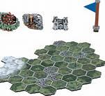 Marcher dans la fange ... Mordheim campagne 2014 - Page 2 Th10