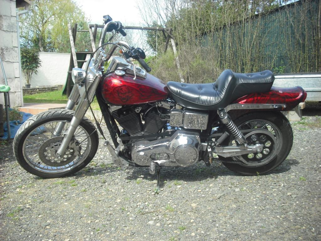 mon vieux 1340 Dscf0010