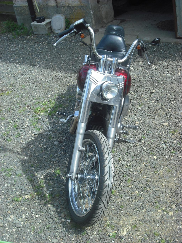 mon vieux 1340 Dscf0011