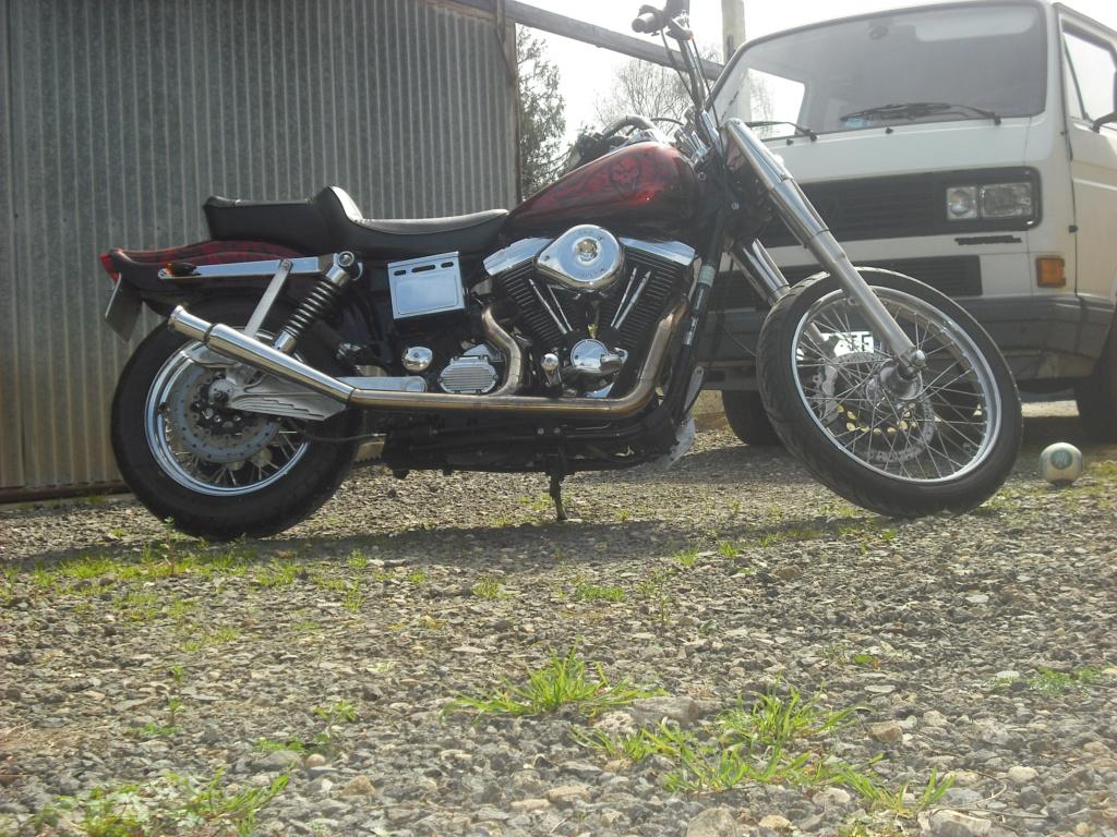 mon vieux 1340 Dscf0012