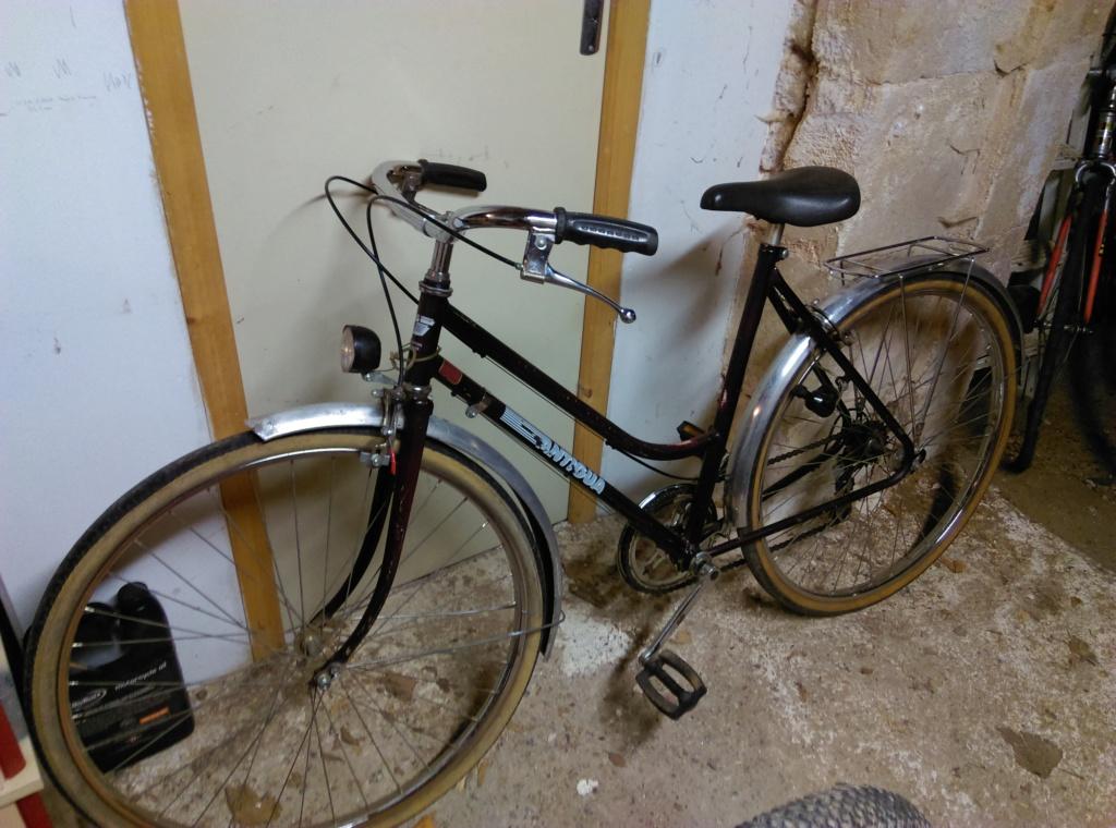 mes vélos Imag2410