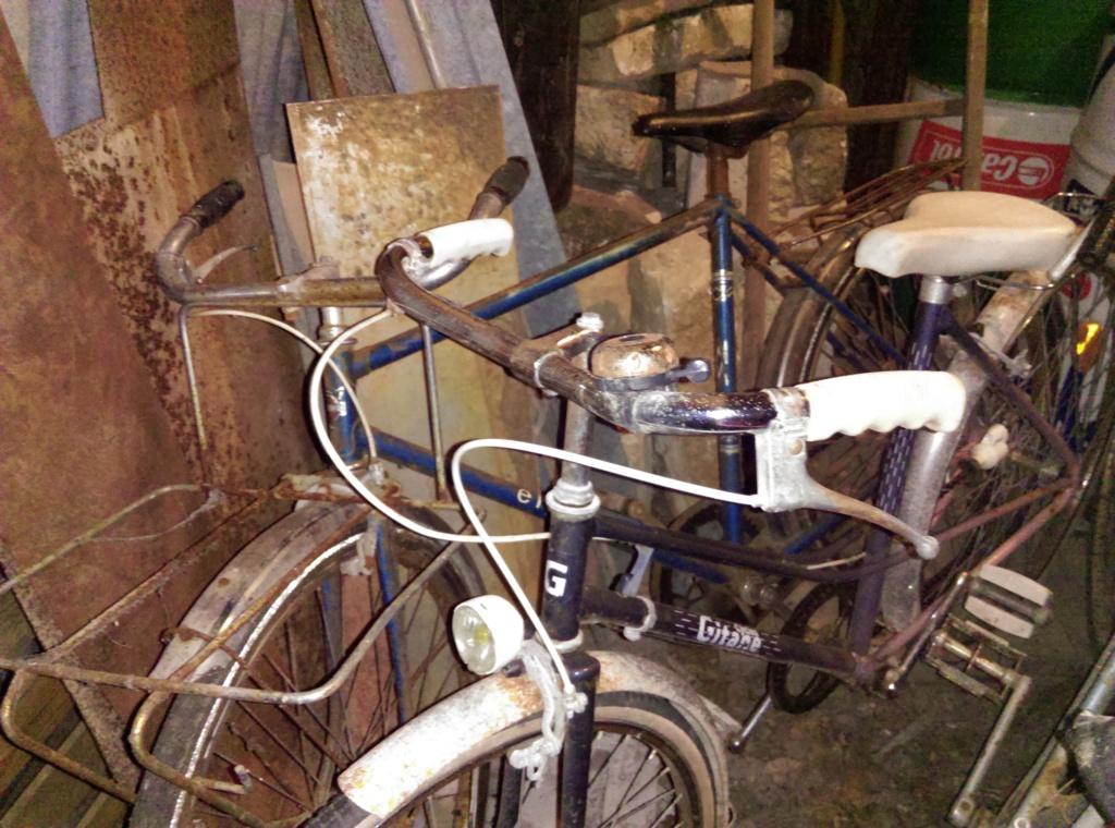 mes vélos suite Imag2414