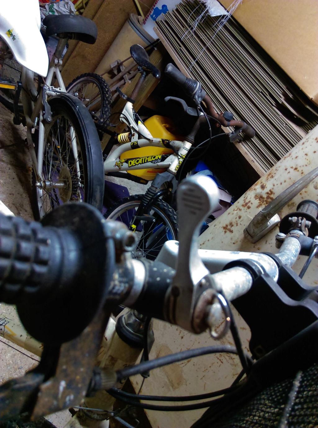 mes vélos suite Imag2416