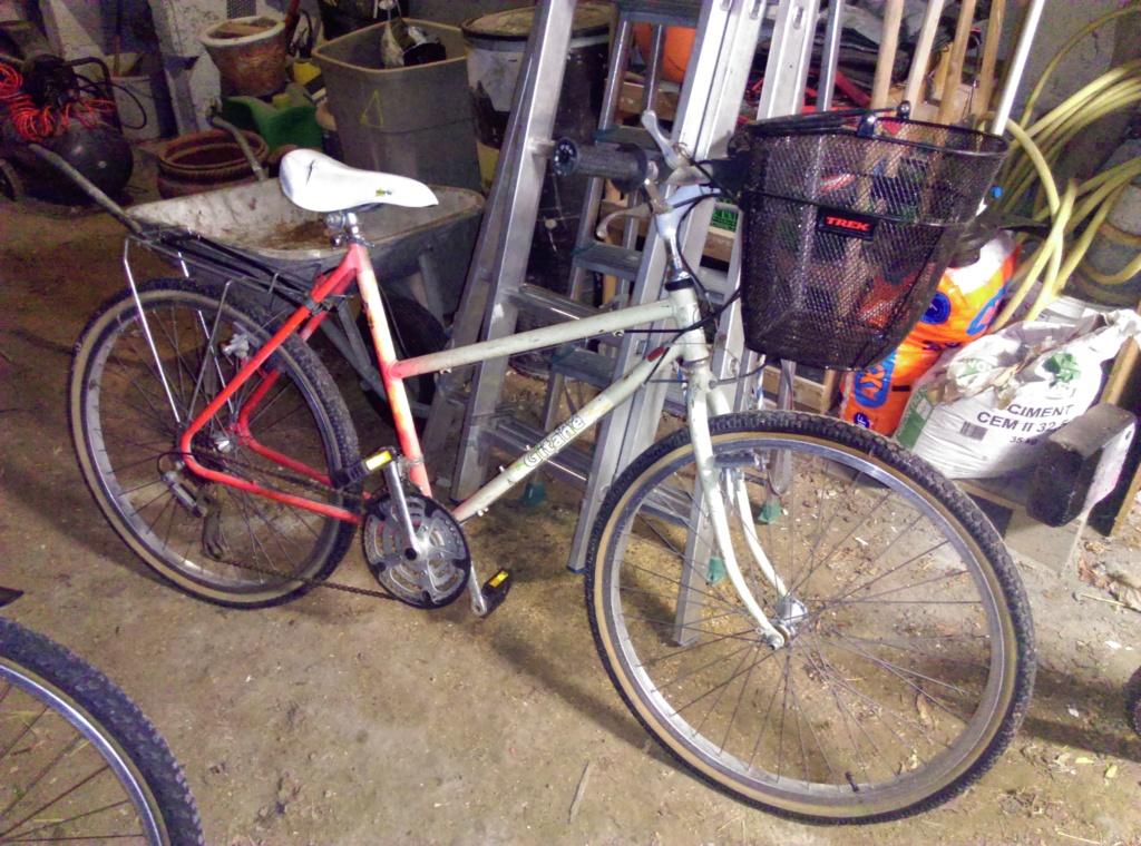 mes vélos suite Imag2417