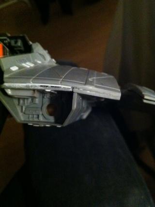 Galactica- cylon raider - Page 2 Img_7617