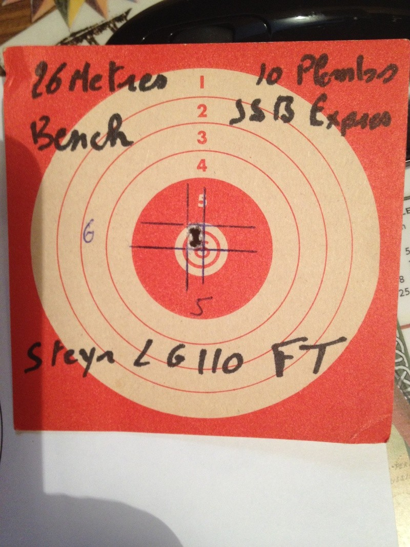 petit carton steyr lg 110 FT a 26 metres Img_1416