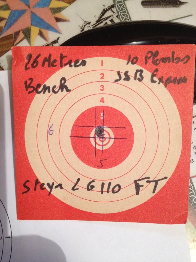 petit carton steyr lg 110 FT a 26 metres Img_1417
