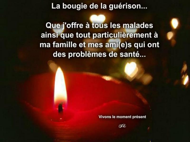 Votre bougie !!!  - Page 2 40079310