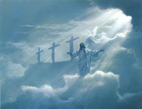 Joyeuses Fêtes de Pâques 45416510