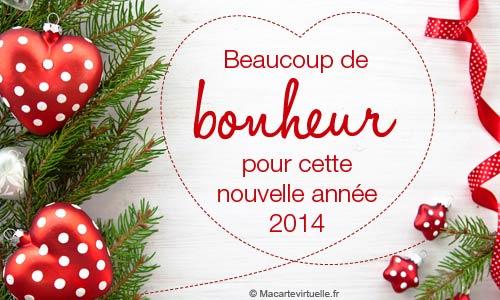 Bonne année à tous ! - Page 3 988_t111