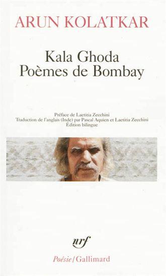 Actualité poésie - Page 2 Arunko10