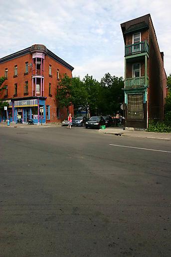 Montréal - Page 4 Saint-10