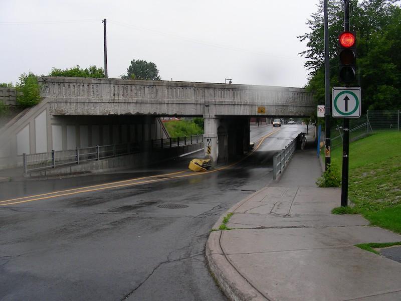 Montréal - Page 5 Viaduc10