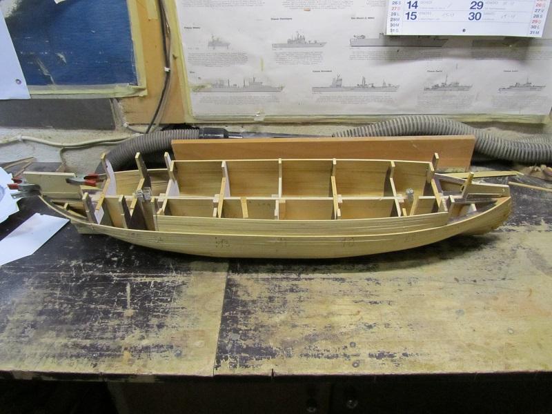 CORAZZATA - fregata corazzata Palestro Img_0947