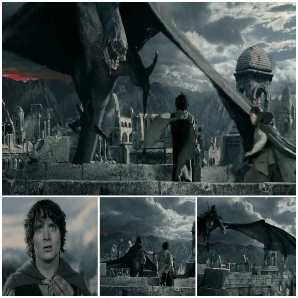Frodo à Osgiliath 791bec10