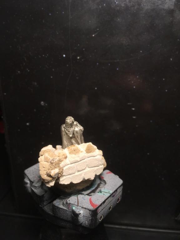 Frodo à Osgiliath Frodo_11