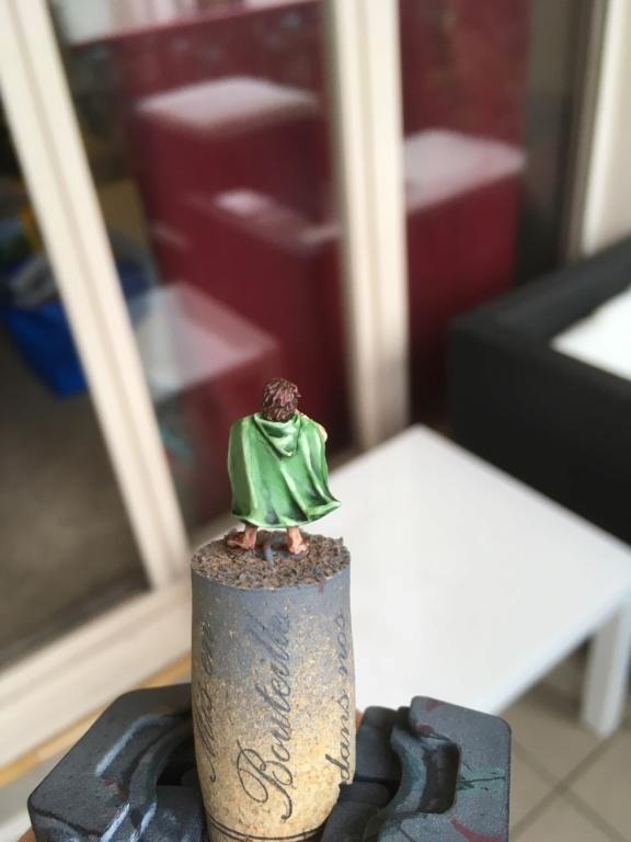 Frodo à Osgiliath Frodo_13