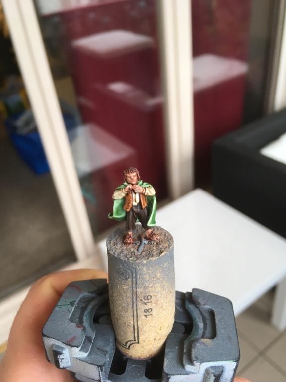 Frodo à Osgiliath Frodo_14