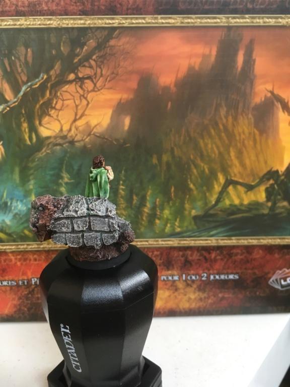 Frodo à Osgiliath Frodo_16