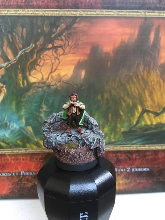 Frodo à Osgiliath Frodo_17