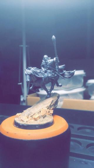 [Les Combattants du Gouffre] - Gandalf le Blanc Gandal10