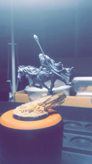 [Les Combattants du Gouffre] - Gandalf le Blanc Gandal11