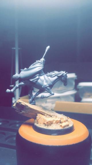 [Les Combattants du Gouffre] - Gandalf le Blanc Gandal13