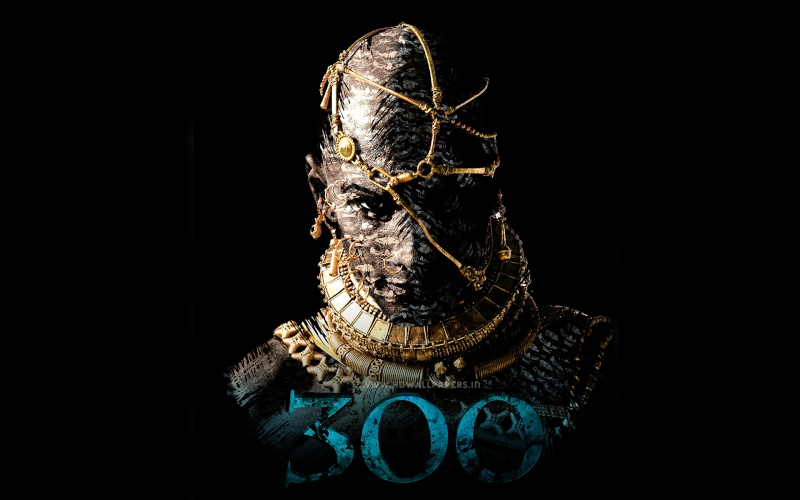 """300: RISE OF AN EMPIRE"" HITS THEATERS 3.7.14...NOW LET ME HEAR YOUR WAR CRY! 300_ri10"