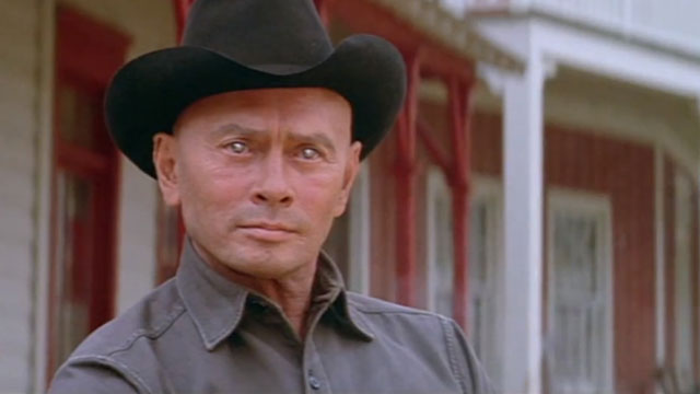 """HBO REBOOTS ROBOTIC SCI-FI THRILLER """"WESTWORLD!"""" HOPEFULLY, NOTHING WILL GO WRONG...GO WRONG...GO WRONG 640_we10"""